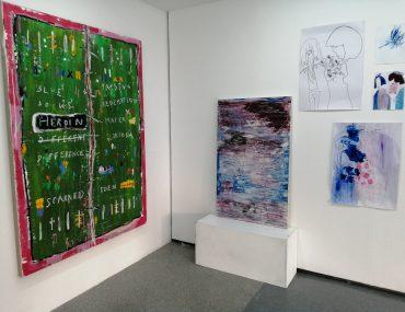 Feierwerk_Farbenladen_Ausstellung_BLOOM (27)