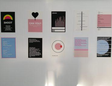 Feierwerk_Farbenladen_Ausstellung_BLOOM (30)