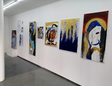 Feierwerk_Farbenladen_Ausstellung_BLOOM (9)