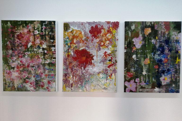 Feierwerk_Farbenladen_Ausstellung_BLOOM