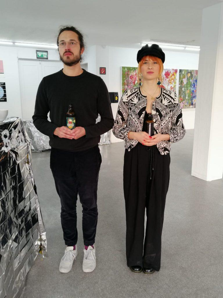 Feierwerk_Farbenladen_Ausstellung_BLOOM_credit_Verena_Lederer (11)