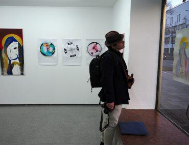 Feierwerk_Farbenladen_Ausstellung_BLOOM_credit_Verena_Lederer (12)