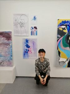 Feierwerk_Farbenladen_Ausstellung_BLOOM_credit_Verena_Lederer (15)