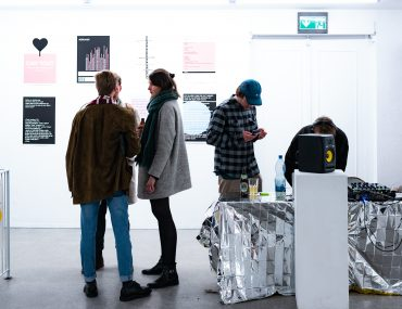 Feierwerk_Farbenladen_Ausstellung_BLOOM_credit_Verena_Lederer (3)