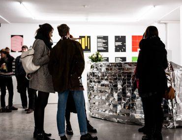 Feierwerk_Farbenladen_Ausstellung_BLOOM_credit_Verena_Lederer (4)