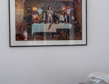 Feierwerk_Blog_Ausstellung_Die_Geschichte_der_zehn_Hände_Evgenia-Huber_DSC8633_von-Evgenia-Huber.jpg