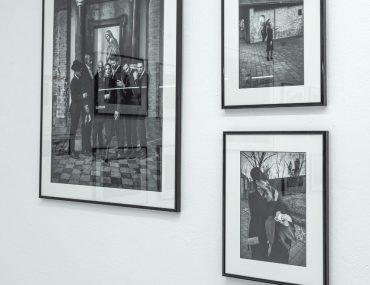 Feierwerk_Blog_Ausstellung_Die_Geschichte_der_zehn_Hände_Evgenia-Huber_Richter-Toni_DSC8508von-Evgenia-Huber.jpg