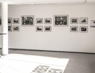 Feierwerk_Blog_Ausstellung_Die_Geschichte_der_zehn_Hände_Evgenia-Huber_Richter-Toni_DSC8642_von-Evgenia-Huber.jpg