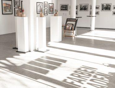 Feierwerk_Blog_Ausstellung_Die_Geschichte_der_zehn_Hände_Irina-Lupyna-und-Evgenia-Huber_Raum_DSC8640_von-Evgenia-Huber.jpg