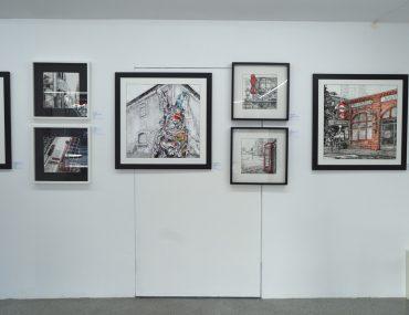 Feierwerk_Blog_Ausstellung_Die_Geschichte_der_zehn_Hände_Irina-Lupyna_GafikenDSC_0121_von-Veronika-Spleiss.jpg