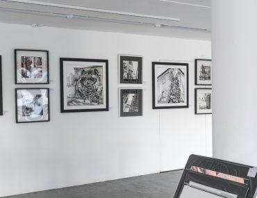 Feierwerk_Blog_Ausstellung_Die_Geschichte_der_zehn_Hände_Irina-Lupyna_Gafiken_DSC8618_von-Evgenia-Huber.jpg