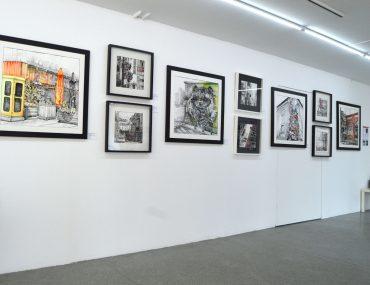 Feierwerk_Blog_Ausstellung_Die_Geschichte_der_zehn_Hände_Irina-Lupyna_Werke_DSC_0027_von-Veronika-Spleiss.jpg