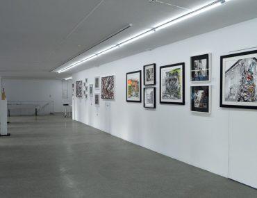 Feierwerk_Blog_Ausstellung_Die_Geschichte_der_zehn_Hände_Irina-Lupyna_Werke_DSC_0125_von-Veronika-Spleiss.jpg