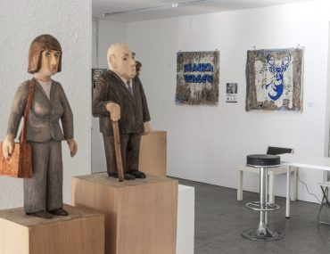 Feierwerk_Blog_Ausstellung_Die_Geschichte_der_zehn_Hände_Ljuba-Stille-und-Soussen_DSC8649_von-Evgenia-Huber.jpg