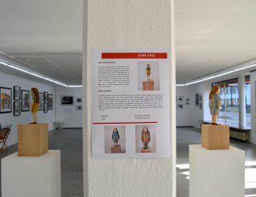 Feierwerk_Blog_Ausstellung_Die_Geschichte_der_zehn_Hände_Ljuba-Stille_DSC_0064_von-Veronika-Spleiss.jpg