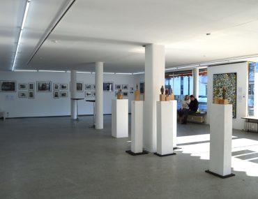 Feierwerk_Blog_Ausstellung_Die_Geschichte_der_zehn_Hände_Raum_DSC_0039_von-Veronika-Spleiss.jpg