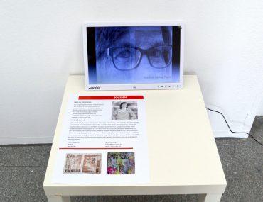 Feierwerk_Blog_Ausstellung_Die_Geschichte_der_zehn_Hände_Soussen_Video_DSC_0056_von-Veronika-Spleiss.jpg