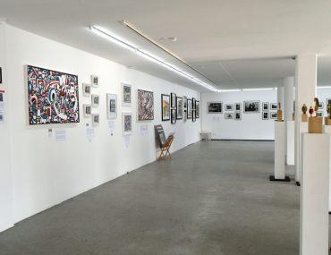 Feierwerk_Blog_Ausstellung_Die_Geschichte_der_zehn_Hände_Veronika-Spleiss-und-Irina-Lupyna_DSC_0063_von-Veronika-Spleiss.jpg