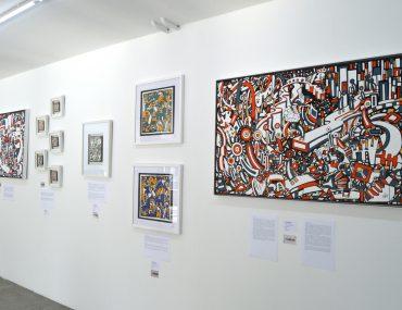 Feierwerk_Blog_Ausstellung_Die_Geschichte_der_zehn_Hände_Veronika-Spleiss_Freheitsleben_DSC_0084_von-Veronika-Spleiss.jpg