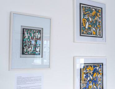 Feierwerk_Blog_Ausstellung_Die_Geschichte_der_zehn_Hände_Veronika-Spleiss_Stadtübergänge-und-In-der-Schwebe_DSC8574_von-Evgenia-Huber.jpg