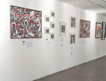 Feierwerk_Blog_Ausstellung_Die_Geschichte_der_zehn_Hände_Veronika-Spleiss_Werke_DSC8651_von-Evgenia-Huber.jpg