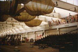 Feierwerk_Blog_Geschichte_Historie_Mollhalle_1985_Mollhalle_Arena_01_credit_Feierwerk