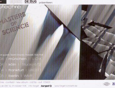 Feierwerk_Blog_Historie_L-O-K_Underground_Club_Techno_Elektroszene_Autechre