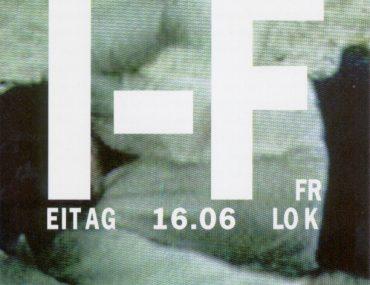 Feierwerk_Blog_Historie_L-O-K_Underground_Club_Techno_Elektroszene_I-F in der L-O-K