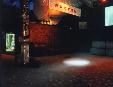 Feierwerk_Blog_Historie_L-O-K_Underground_Club_Techno_Elektroszene_Proton