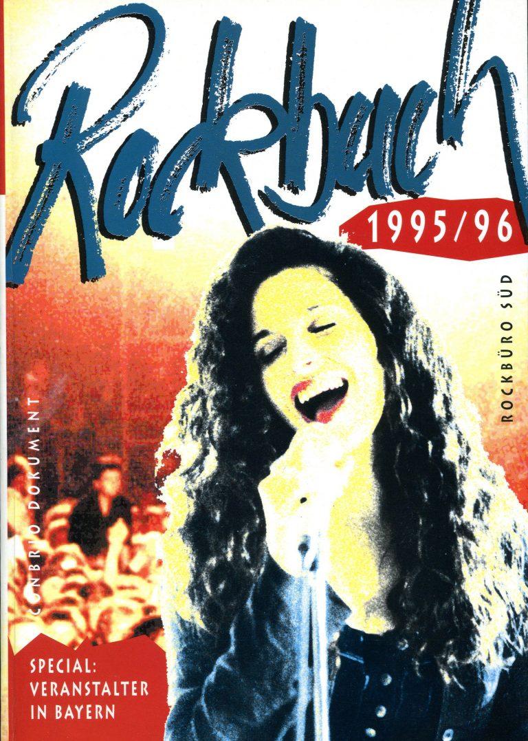 Feierwerk_Blog_Rockbüro_Süd_Verband_für_Popkultur_Bayern_01_Rockbuch_95_96