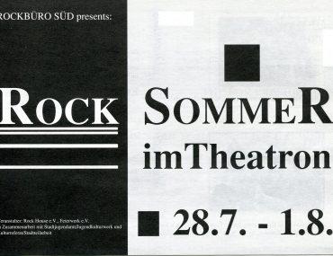 Feierwerk_Blog_Rockbüro_Süd_Verband_für_Popkultur_Bayern_01_Rocksommer_Neustart_1992