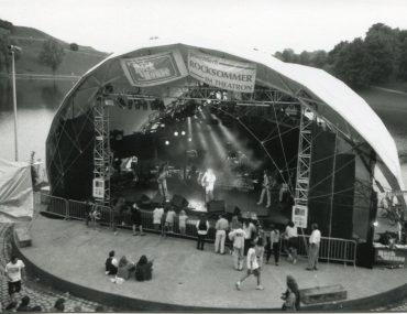 Feierwerk_Blog_Rockbüro_Süd_Verband_für_Popkultur_Bayern_01_Rocksommer_Neustart_1992_2