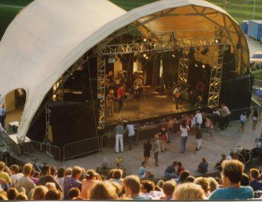 Feierwerk_Blog_Rockbüro_Süd_Verband_für_Popkultur_Bayern_01_Rocksommer_volle_Hütte_1