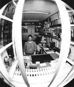 Feierwerk_Blog_Rockbüro_Süd_Verband_für_Popkultur_Bayern_03_Rockbüro_Bernd-Schweinar_1992-foto_Bob_Lässig