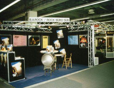 Feierwerk_Blog_Rockbüro_Süd_Verband_für_Popkultur_Bayern_03_Rockbüro_at_Musikmesse_Ffm_1993