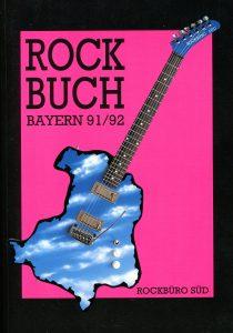 Feierwerk_Blog_Rockbüro_Süd_Verband_für_Popkultur_Bayern_Rockbuch_91_92