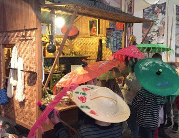 Feierwerk_Dschungelpalast_Blog_Ferien_Fasching_Ferienausflüge_Museum_Fünf_Kontinente-2.jpg
