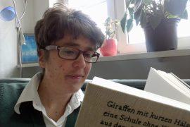 Feierwerk_Funkstation_Coronaferien_Buchtipps_Katrin_Pischetsrieder