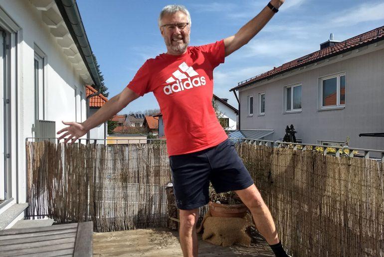 Feierwerk_Funkstation_Coronaferien_Sport_mit_Bernd_Brinck (2)