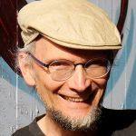 Michael Eilert