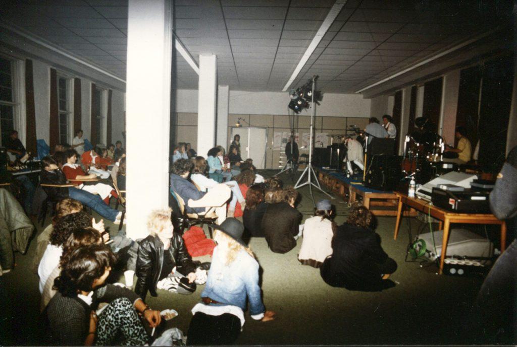 Feierwerk_Blog_Coronaferien_1985_Hansa_39_11_(c)Feierwerk