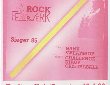 Feierwerk_Blog_Coronaferien_1986_04_Rock_Feierwerk_Sieger_85_Flugblatt_(c)Feierwerk