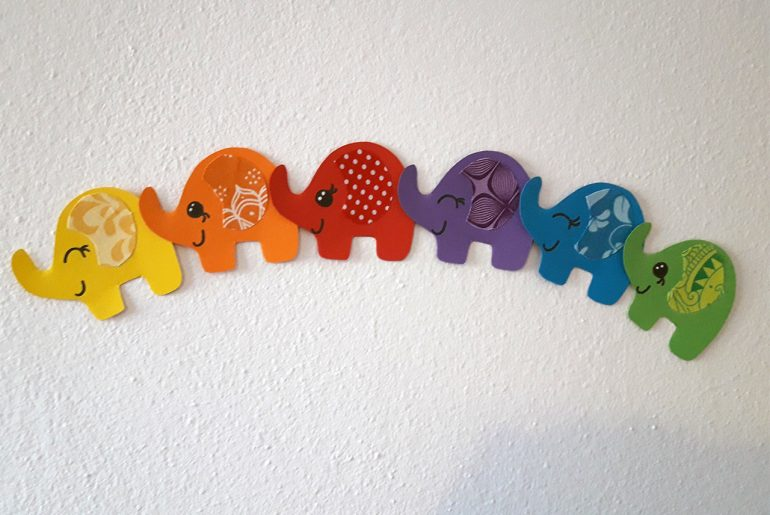 Feierwerk_Blog_Coronaferien_Dschungelpalast_Regenbogen_Elefanten_2_