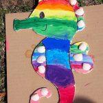 Feierwerk_Blog_Coronaferien_Dschungelpalast_Regenbogen_Seepferdchen_Inspiration_