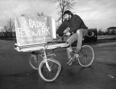 Feierwerk_Blog_Coronaferien_Radio_Feierwerk_mobil_01_(c)Feierwerk