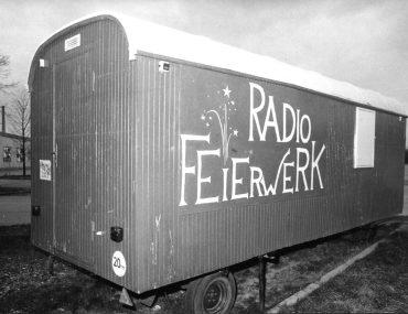 Feierwerk_Blog_Coronaferien_Radio_Feierwerk_mobil_02_(c)Feierwerk
