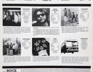 Feierwerk_Blog_Coronaferien_Rock Feierwerk Sieger '85 Rückseite_(c)Feierwerk