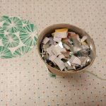Feierwerk_Blog_Coronaferien_Upcycling