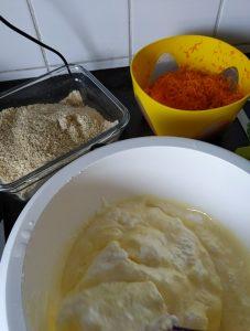 Feierwerk_Blog_Rezepte_Rübli-Muffins_1_(c)Sybille_Schlamp_2-1