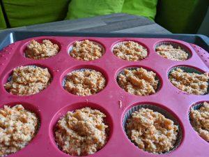 Feierwerk_Blog_Rezepte_Rübli-Muffins_1_(c)Sybille_Schlamp_3-1